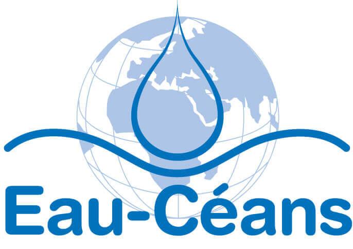Eau-Céans
